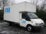 Man with a Van Kennington Cheap Removals 07507755455