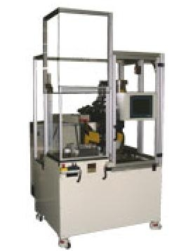 Production automation assembly equipments and machine manufacturers.