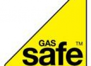 Gas safe boiler repair north london