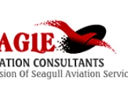Pilot Training Courses offered by Eagle Aviation Consultants.