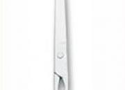 Heavy duty tailor scissors