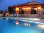 Affordable Villa Rental with Private Pool, Dalyan