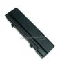 7200mAh 11.1V Li-ion Battery for Dell Xps m1210