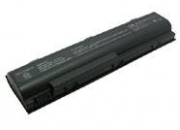 Discount brand new  hp 367759-001 batteries