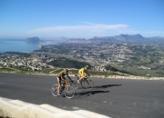 SolyBike Cycling in the Costa Blanca, bicycle rental,tours, bicycle packages