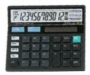 Spy Electronic Calculator