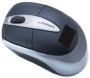 spy Laser Mouse