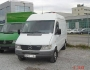 East London Man & Van House,Flat,Office Removal,07940400371,