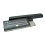 High Capacity Dell Latitude D630 Laptop Battery