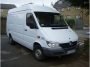 E9 Hackney man with van 24/7 house,flat,office removal,07984065617
