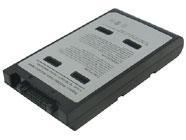 Hight quality toshiba pa3284u-1bas battery