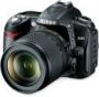 WTS: Nikon D90 DSLR Camera
