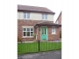 3 bedroom semi detached house dundee