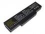 ASUS F2J, F2Je Laptop Battery £26.99 4400mAh