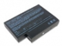 HP 319411-001, 916-2150 Laptop Battery,£66.55,4400mAh