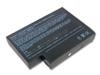 HP 319411-001, 916-2150 Laptop Battery,£66.55,4400mAh