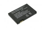 Motorola razr v3, v3 mobile phone battery 710mah