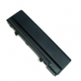 Rechargable Replacement Dell XPS M1210 Battery
