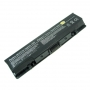 Dell Inspiron 1520 1521 1720 1721 Battery Replacement