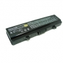Rechargeable Dell Inspiron 1525 1526 Battery