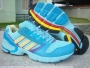 Special Sport shoes&clothes commending in Adidashome