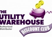 Utilityabilityuk for home and business.
