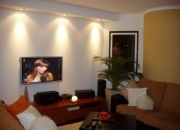 Madeira island, apartament for rent 290?/ weekly