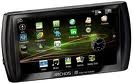 Archos 5 500gb internet tablet with android usd$178