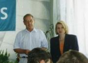 Irina Hood, English RussianTranslator and Interpreter