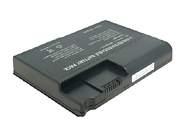Toshiba pa3209u-1brs laptop battery,li-ion,4400.00mah,14.80v,£45.89