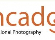Commercial photographer cheshire, staffordshire & manchester.