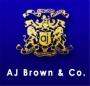 AJ Brown Co. Painters, Decorators, Full house Refurbishment in London
