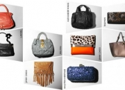 Handbags leather buy  cheap in  calabasas