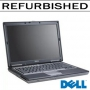 £289.99 Laptop - Dell D620 Latitude - 1.66Ghz Dual Core, 2GB Ram, 60GB HDD