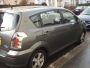 Toyota Corolla Verso - excellent condition/price