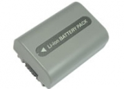 Camcorder Battery Sony NP-FP50 Sells