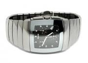 Swiss rado diastar mens chronometer