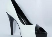 wholesale Alexander McQueen shoes