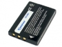 FUJIFILM NP-60 Battery Specifitcations ,900 mAh-£5.99