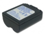 PANASONIC CGA-S006 Battery Specifitcations,710 mAh-£6.99