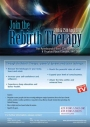 Rebirth Therapy - 24th and 25th April 2010