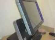 hp touchsmart pc touchscreen