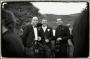 Civil partnerships scotland