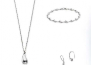 www.fashion1837.com  Wholesale Tiffany & co. Replica Jewelry
