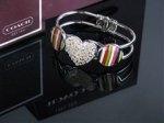 Pictures of Wholesale newest pandora bracelets pandora charms  3