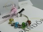 Pictures of Wholesale newest pandora bracelets pandora charms  4