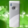 Hidden Toilet Automatic Aerosol Dispenser Camera DVR