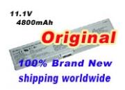 SONY VGP-BPS9 VGP-BPL9 VGP-BPS9A/B VGP-BPS9/B VGP-BPS9/S laptop battery