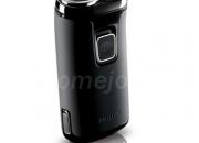 Omejo 1280x960 30/Frame VGA HD Hidden Spy Shaver Camera DVR