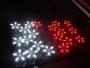 Techqi spider led car brake light T25 3157